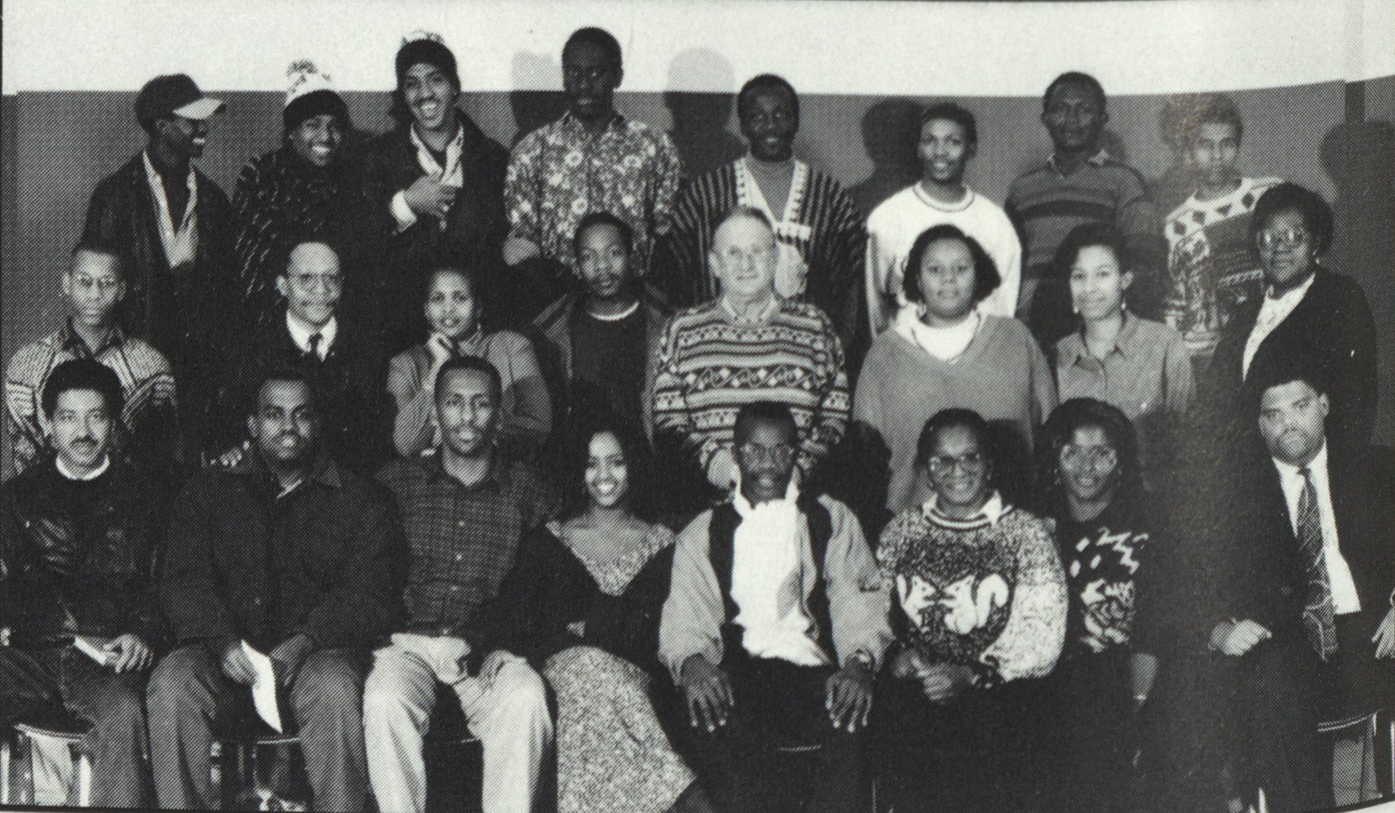 http://spec.lib.vt.edu/pickup/Omeka_upload/AfricanStudentAssociation_1994.jpg