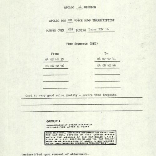 http://spec.lib.vt.edu/pickup/Omeka_upload/Ms1989-029_B10_F4.pdf