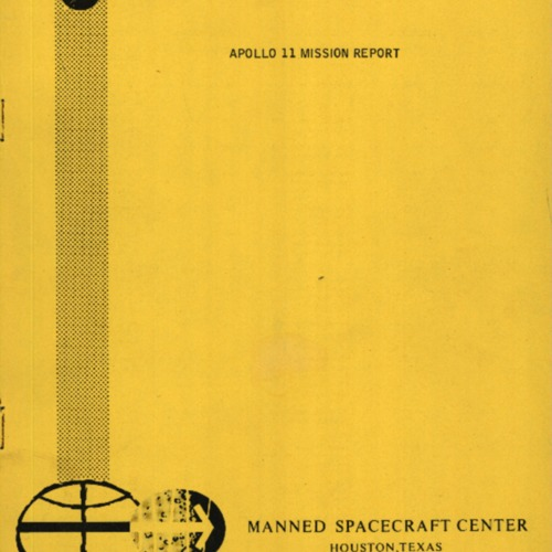 http://spec.lib.vt.edu/pickup/Omeka_upload/Ms1989-029_B13_F2a.pdf
