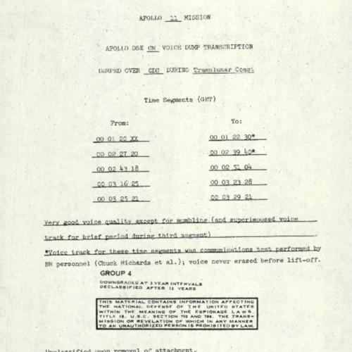 http://spec.lib.vt.edu/pickup/Omeka_upload/Ms1989-029_B10_F2.pdf