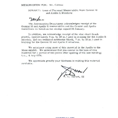 http://spec.lib.vt.edu/pickup/Omeka_upload/Ms1989-029_B18_F4a_MichaelCollins_Memorandum_1975_0203.pdf