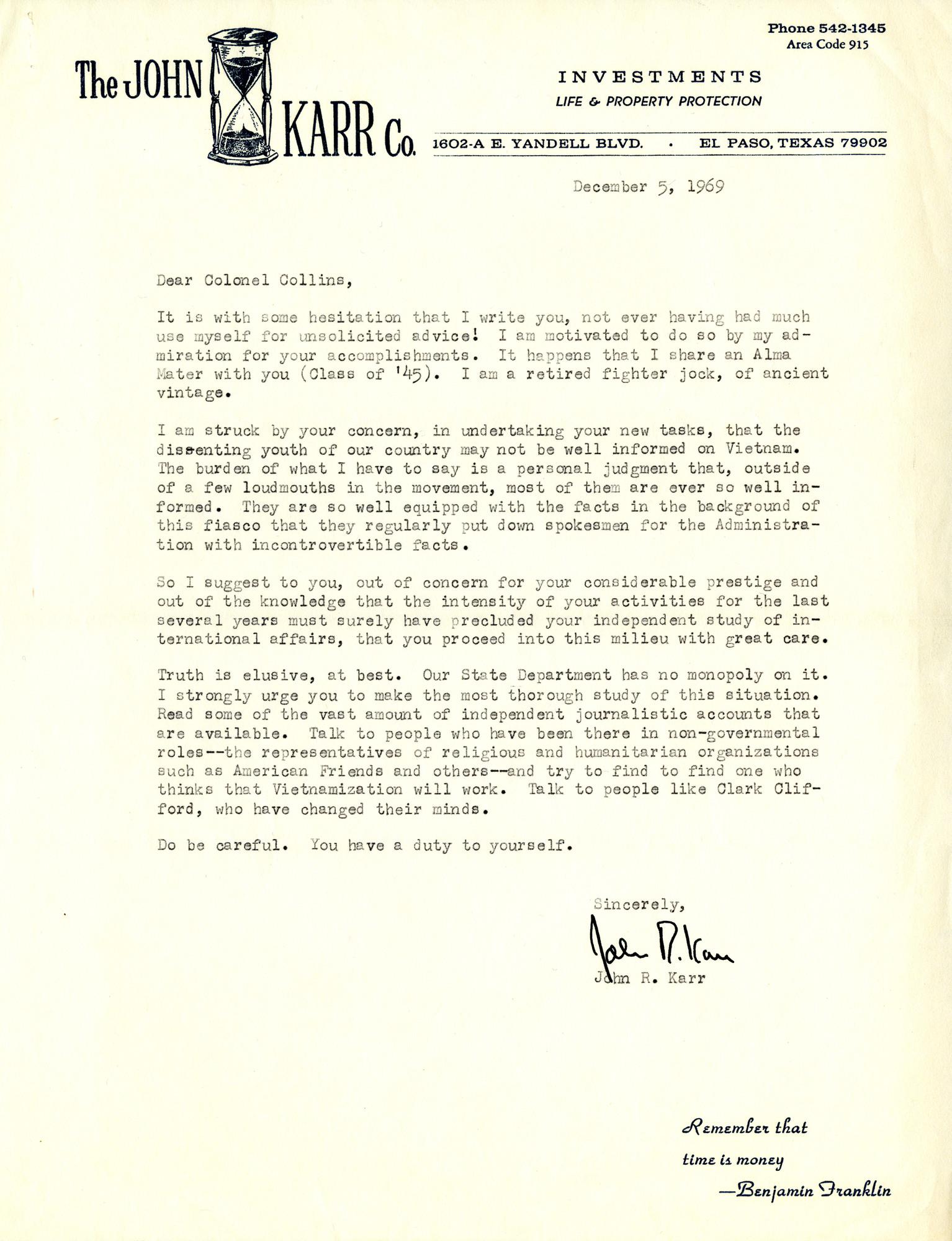 http://spec.lib.vt.edu/pickup/Omeka_upload/Ms1989-029_B18_F1_MichaelCollins_Letter_1969_1205.jpg