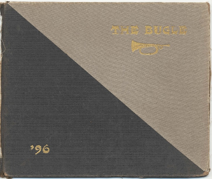 1896Bugle.pdf