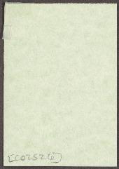 patst003014.pdf