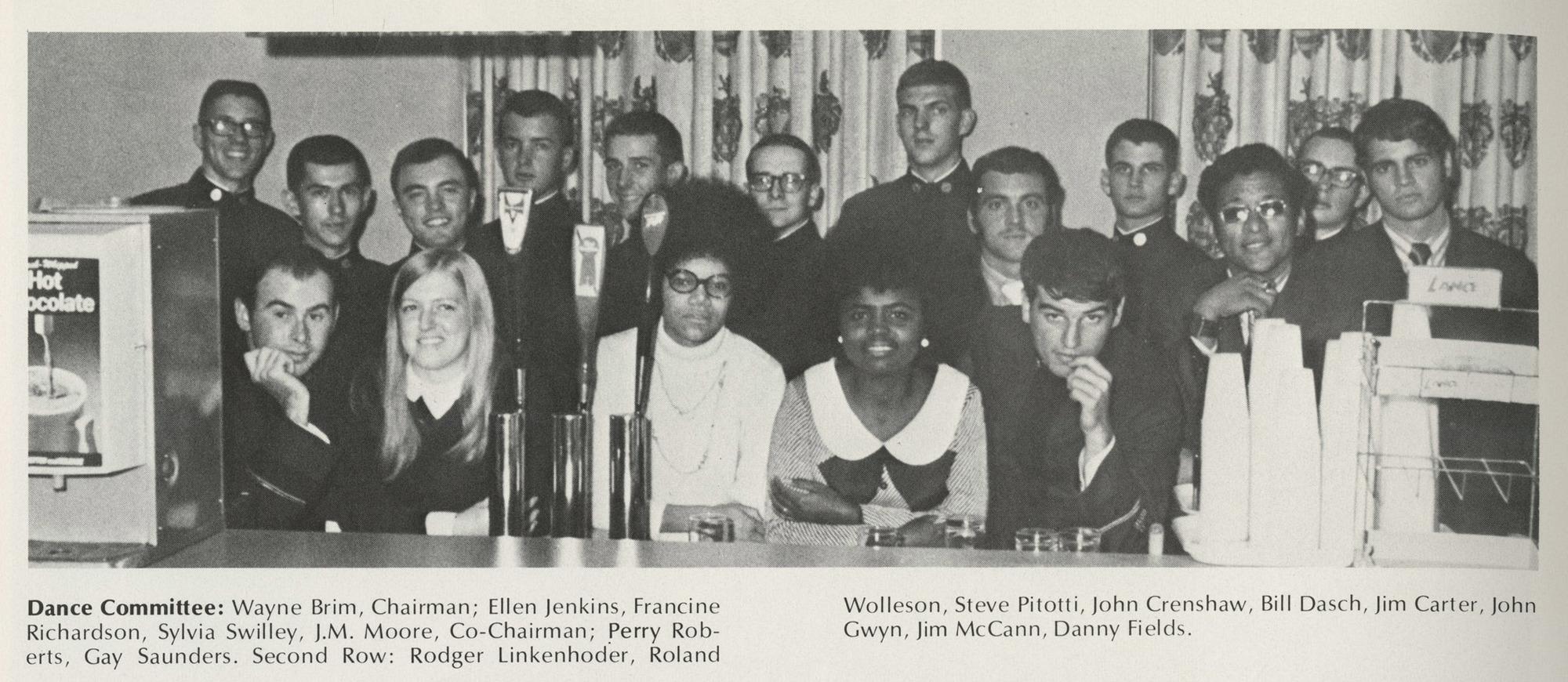 http://spec.lib.vt.edu/pickup/Omeka_upload/Bugle1971_pg268_StudentUnion.jpg