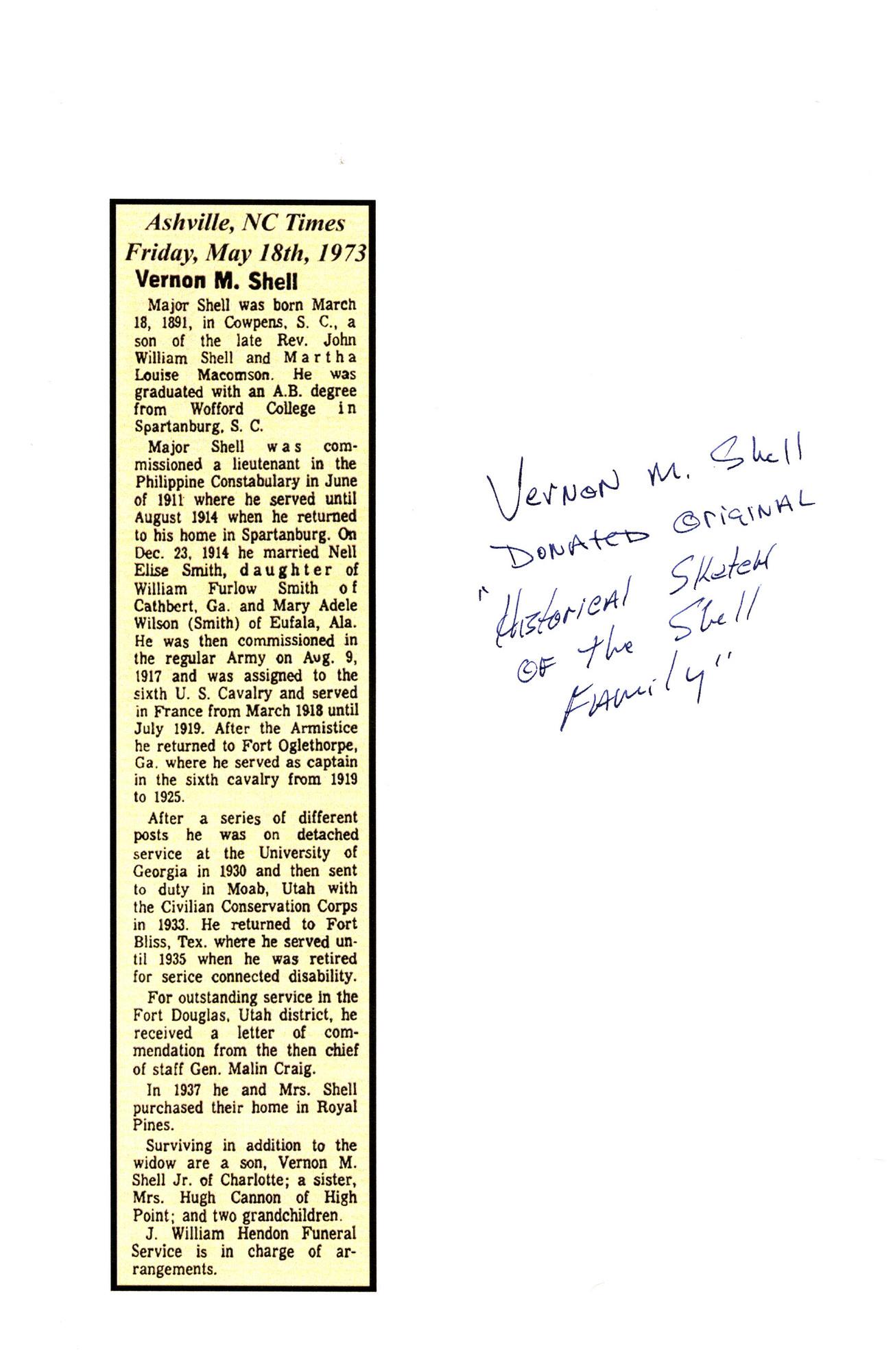 Ms1959_001_AshevilleTimes_1973.jpg