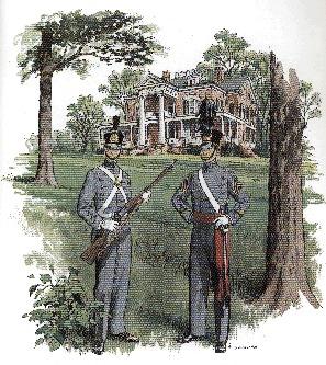 cadetuniform_1910.tif
