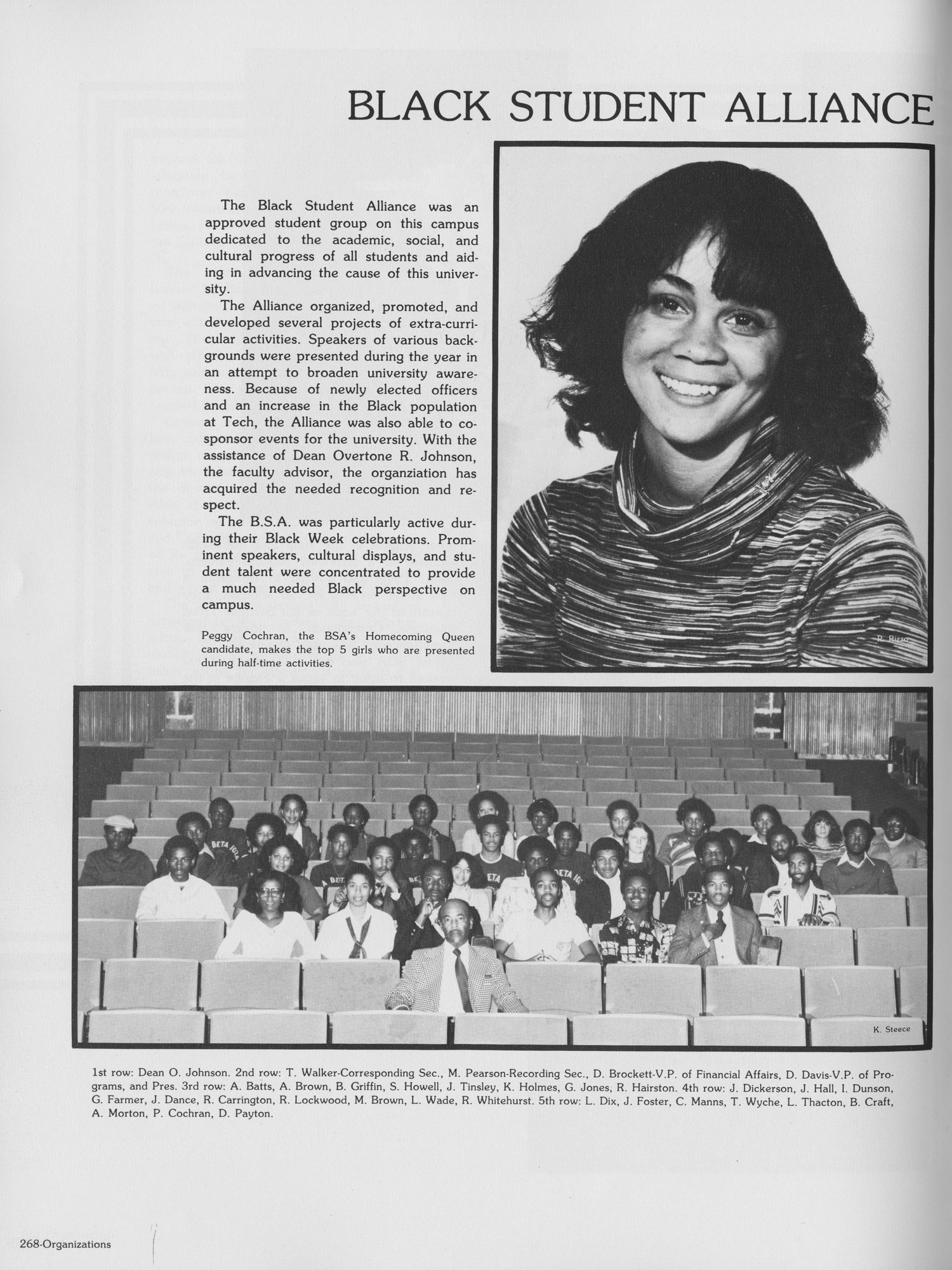 http://spec.lib.vt.edu/pickup/Omeka_upload/1979_Bugle_pg268_BSA.jpg