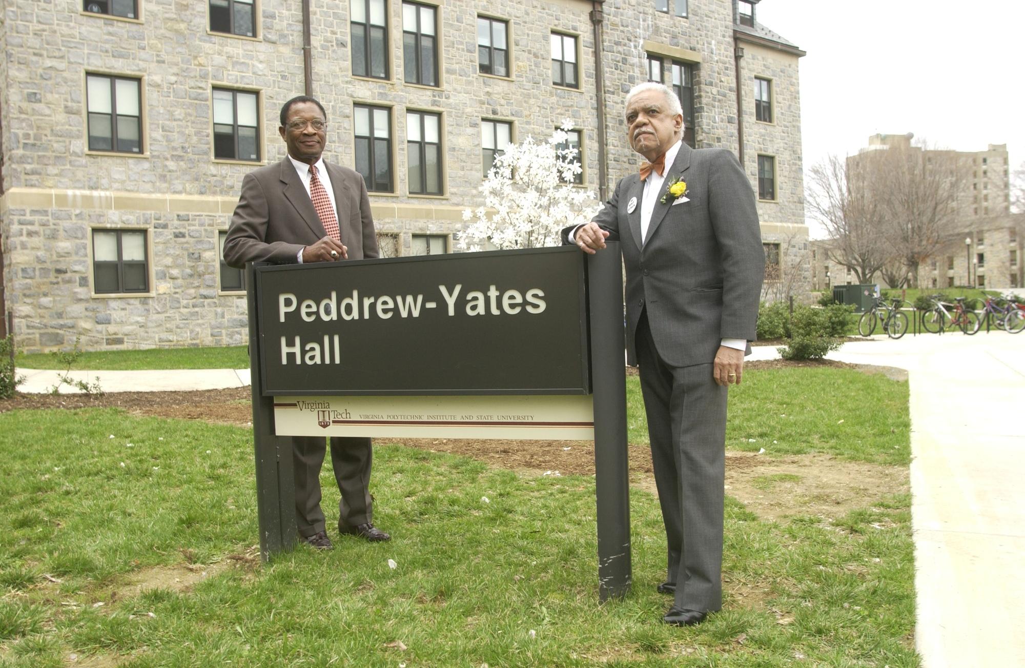 http://spec.lib.vt.edu/pickup/Omeka_upload/Peddrew-Yates_Photo_VTPhoto.JPG