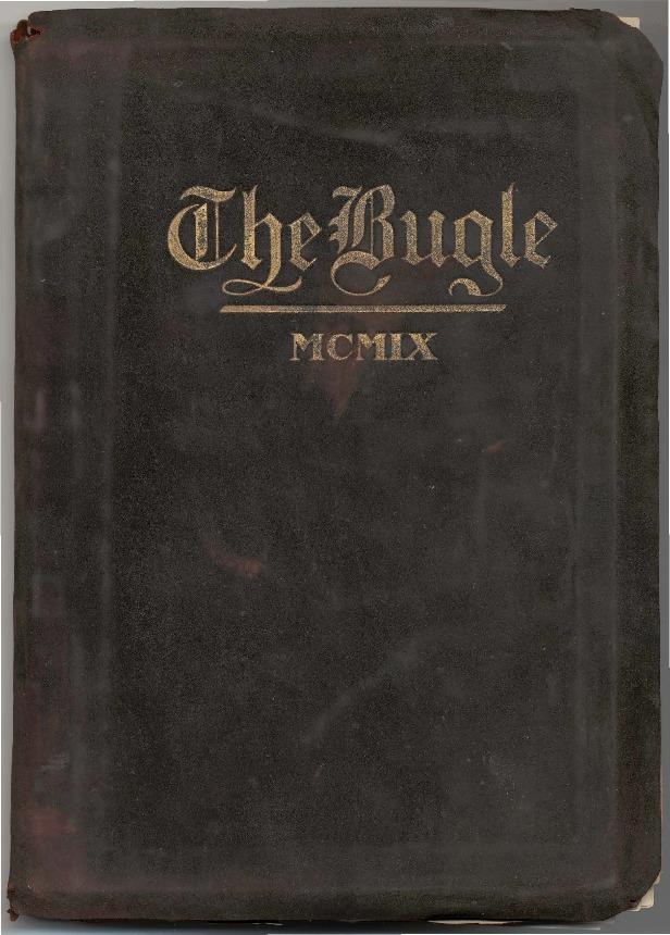 1909Bugle.pdf
