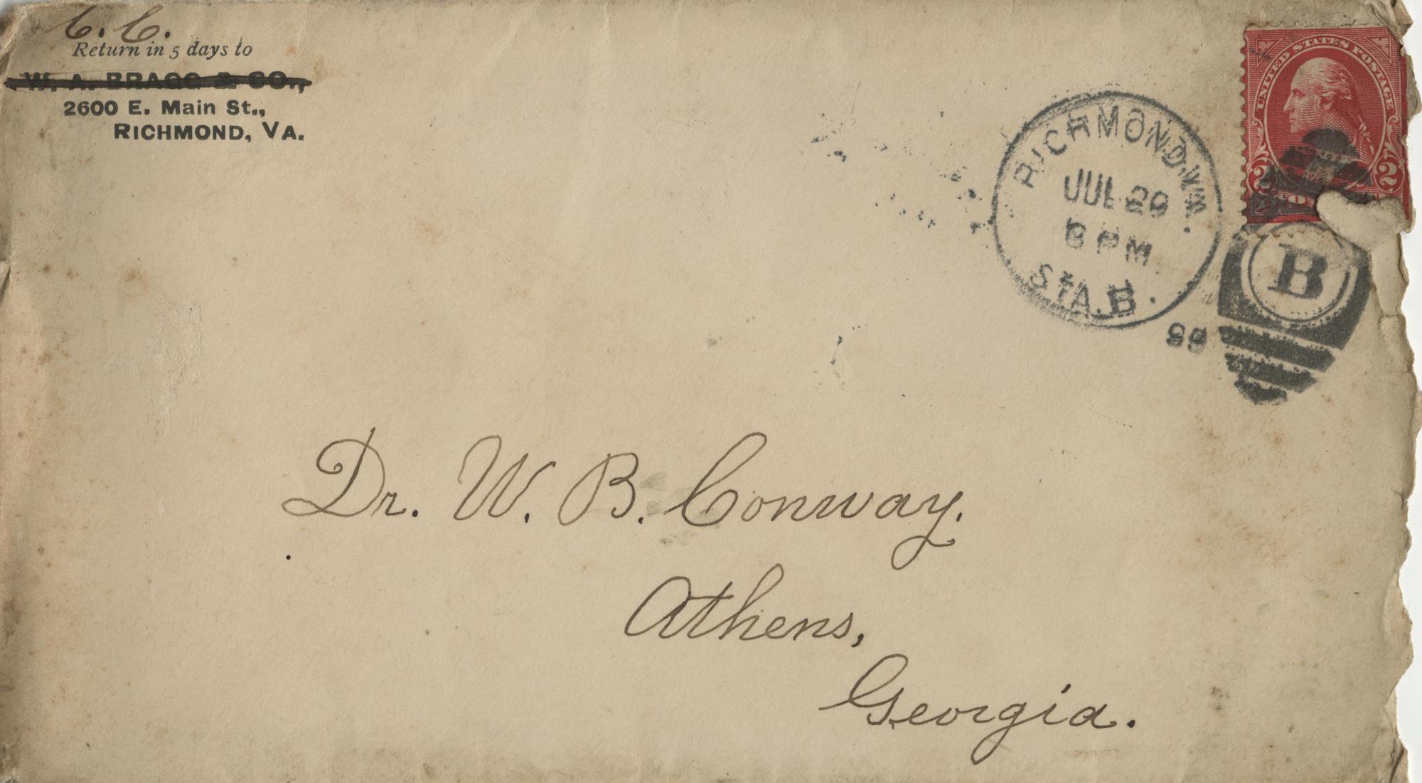http://spec.lib.vt.edu/pickup/Omeka_upload/Ms2012-039_ConwayCatlett_F2_Letter_1899_0720_enva.jpg