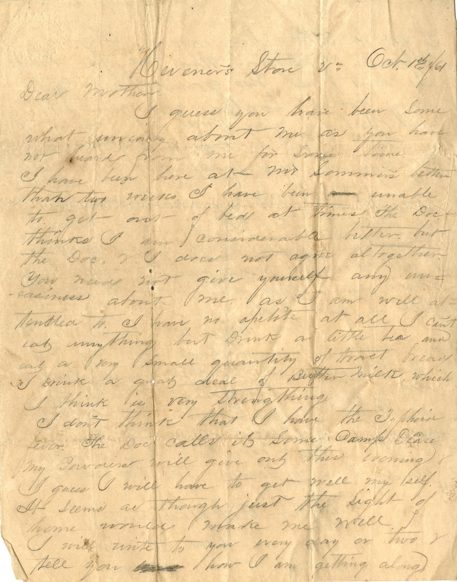http://spec.lib.vt.edu/pickup/Omeka_upload/Ms1984-172_KoontzFamily_F1_Letter_1861_1001a.jpg