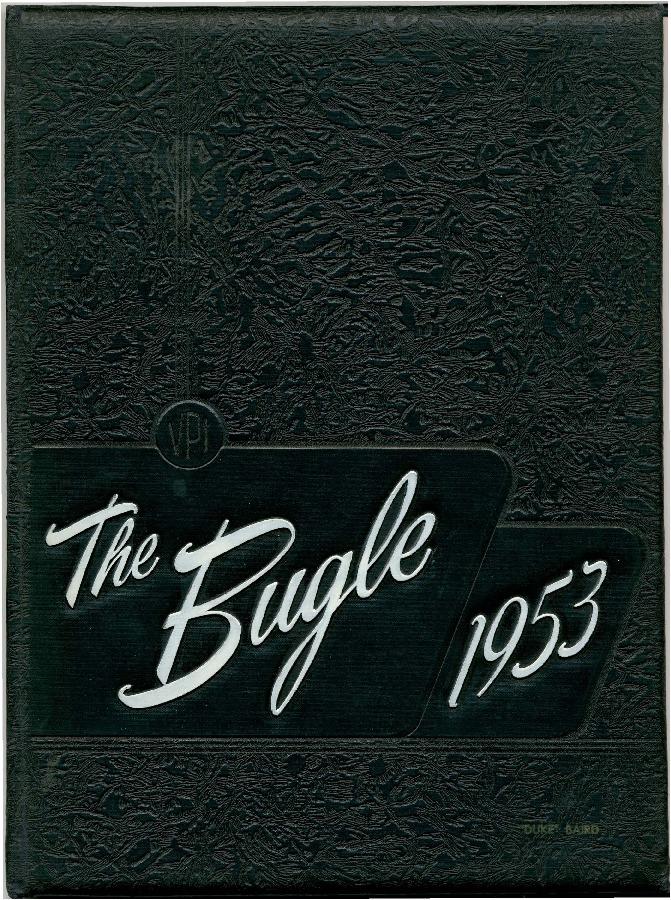 1953BUGLE.pdf