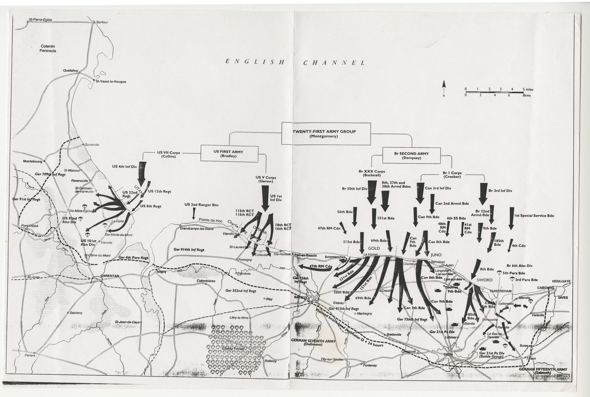 Ms1990_062_F36_Map of D-Day Invasion.jpg