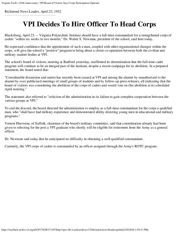 OfficerHeadCorps_VTCC.pdf
