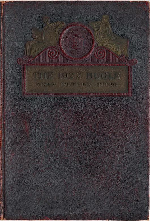 1922Bugle.pdf