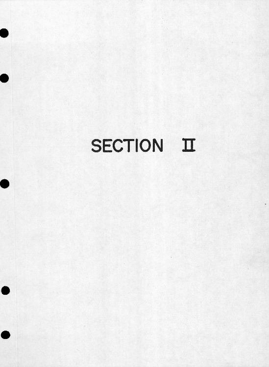 Ms1989-029_B03_F7b.pdf