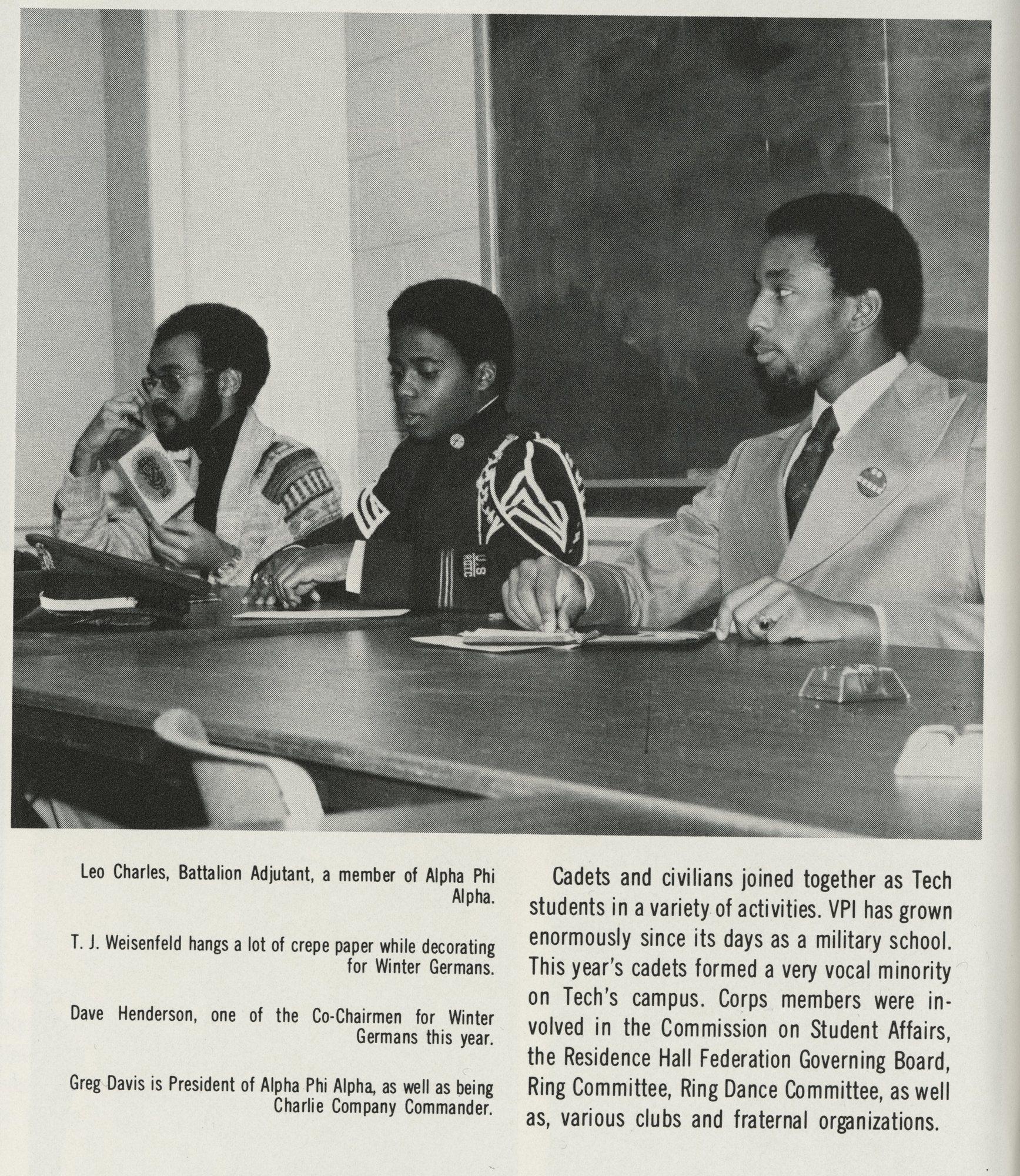 http://spec.lib.vt.edu/pickup/Omeka_upload/1978_Bugle_pg322_AlphaPhiAlpha.jpg