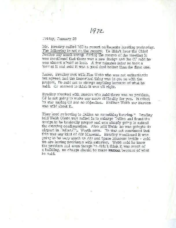 http://spec.lib.vt.edu/pickup/Omeka_upload/Ms1989-029_B18_F4a_MichaelCollins_Letter_1972_0128.pdf