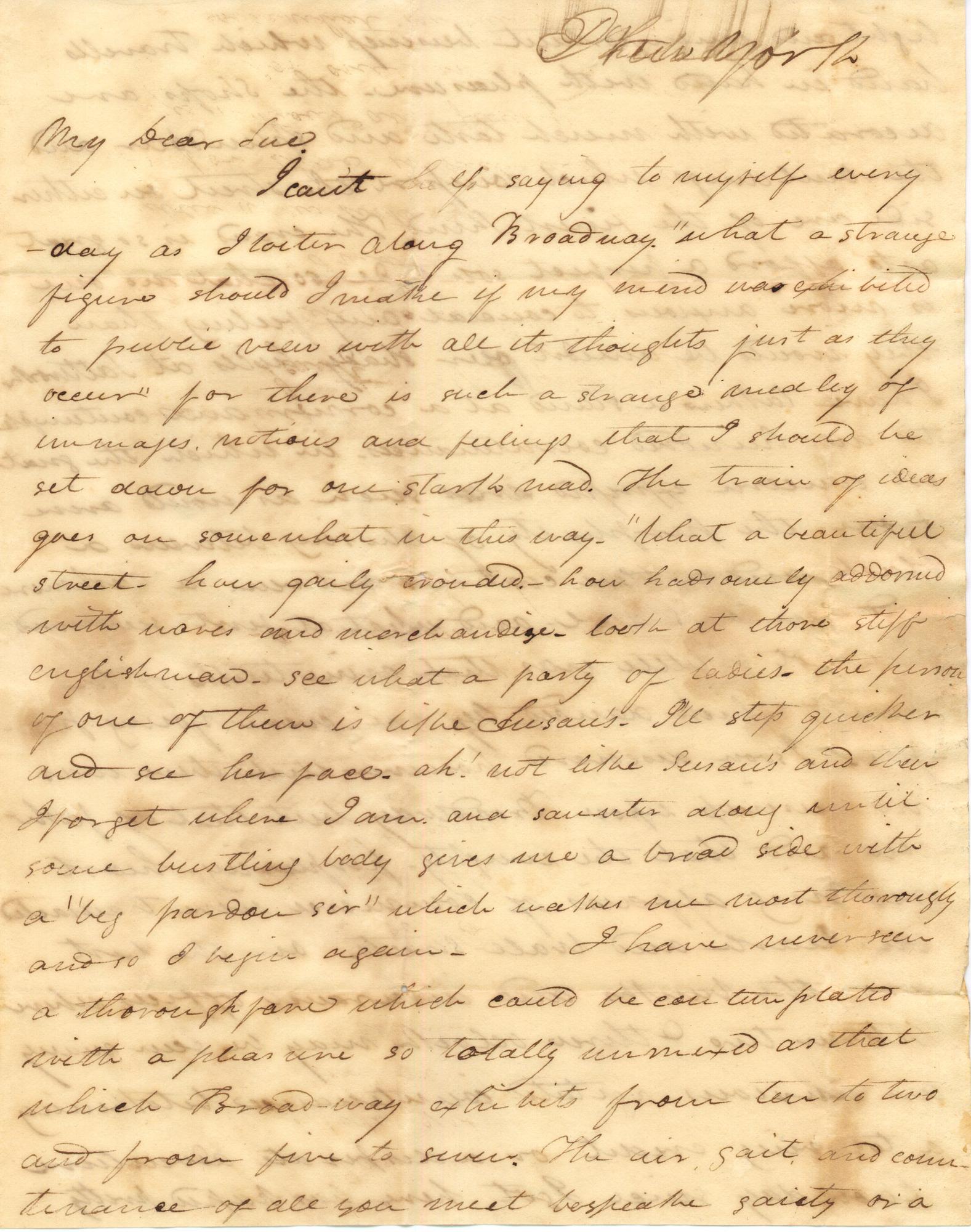 Ms1997_002_SmithfieldPreston_Letter_1819_0423a.jpg