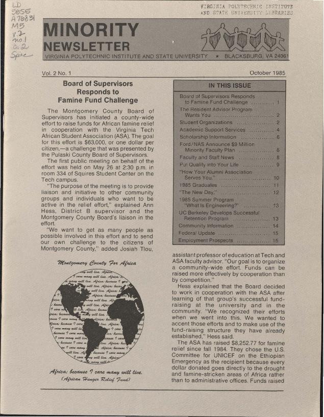 LD_5655_A76831_M5_V2_No1_1985.pdf
