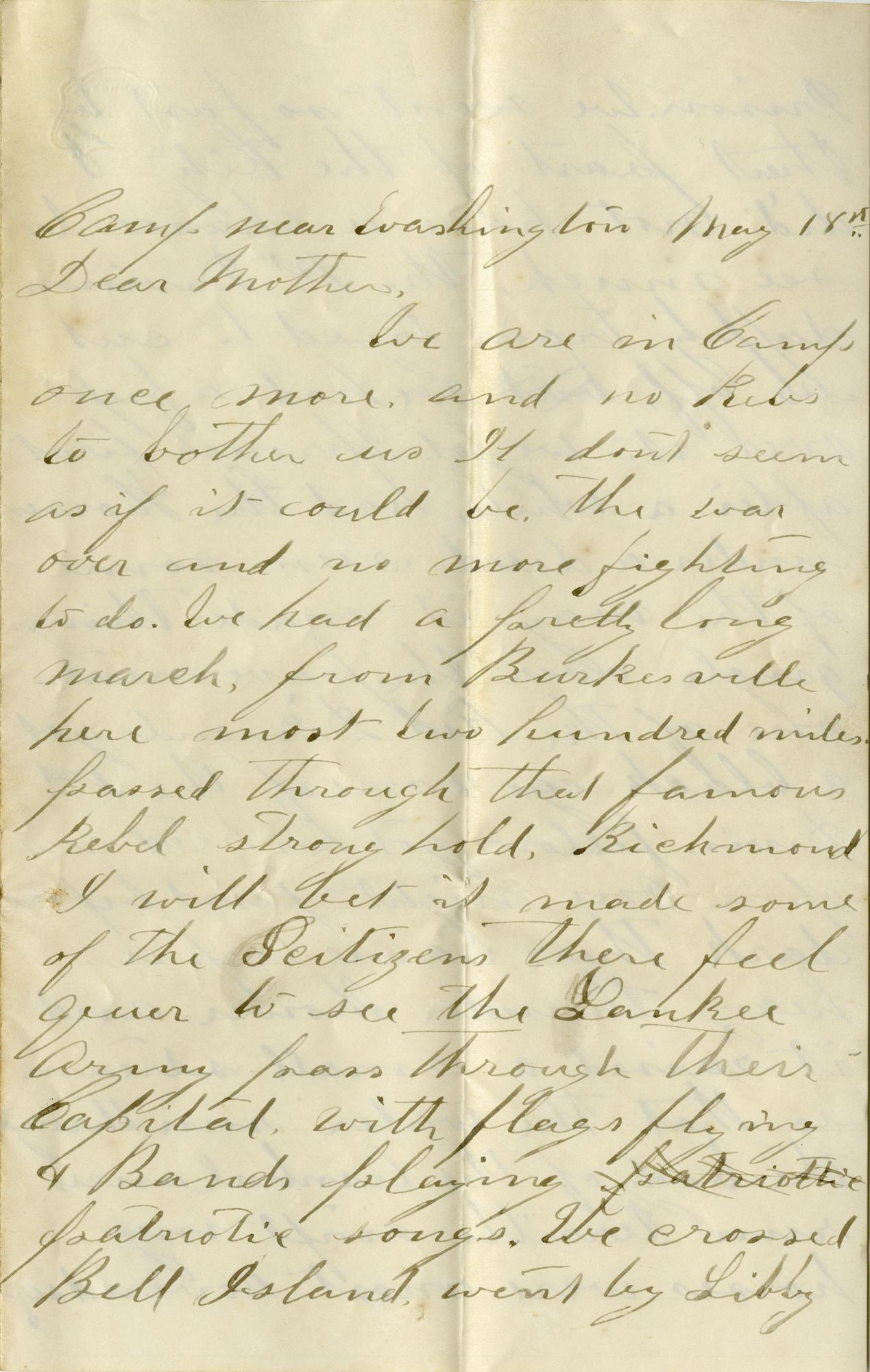 Ms2011-106_LeonardWilliam_B1F2_Letter_1865_0518_pg01.jpg
