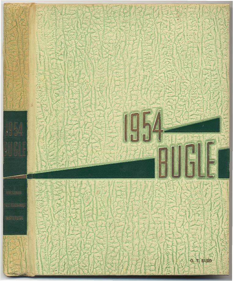 1954Bugle.pdf