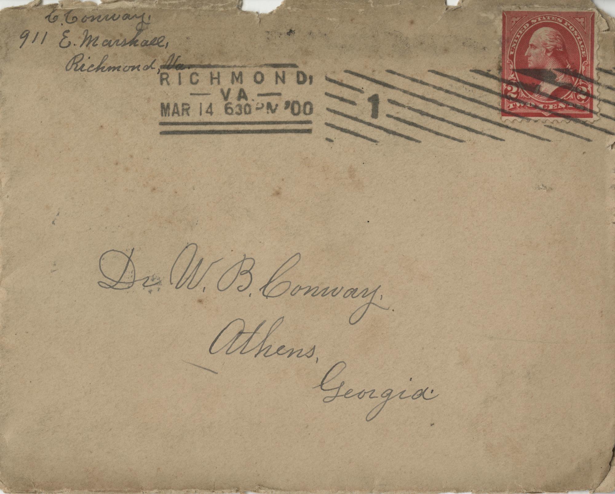 http://spec.lib.vt.edu/pickup/Omeka_upload/Ms2012-039_ConwayCatlett_F3_Letter_1900_0314_enva.jpg