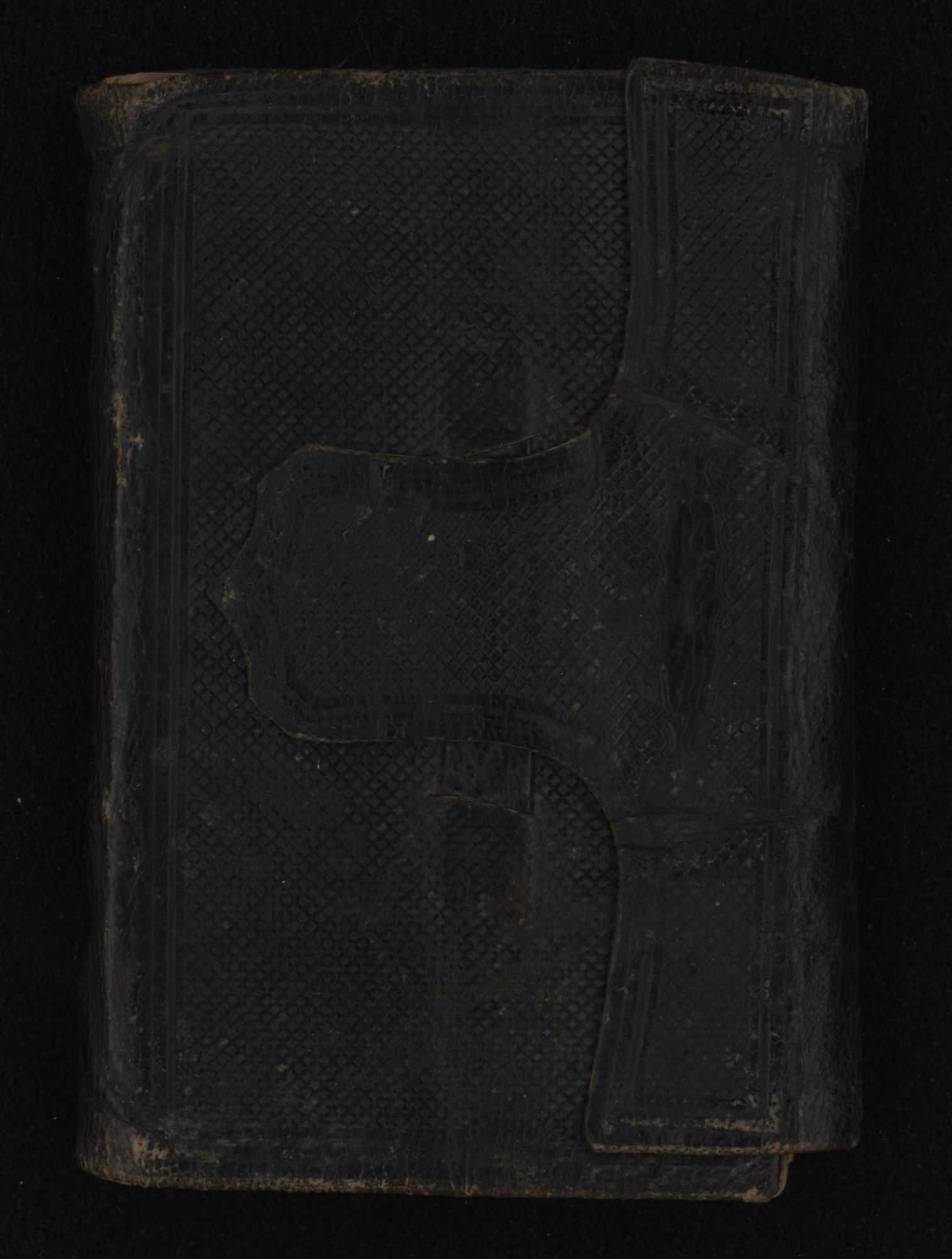 Ms2008-002_CohnJacob_Diary_1864_Frontcover.jpg