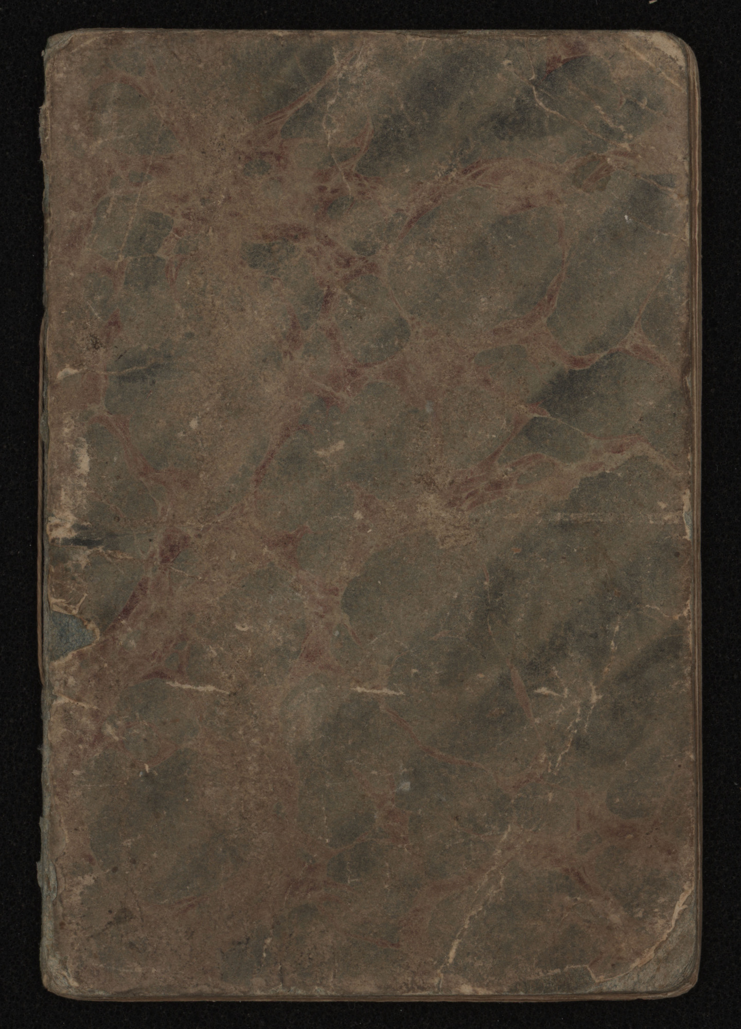 Ms2012-033_M_M_Cottingim_Diary_1862_frontcover.jpg