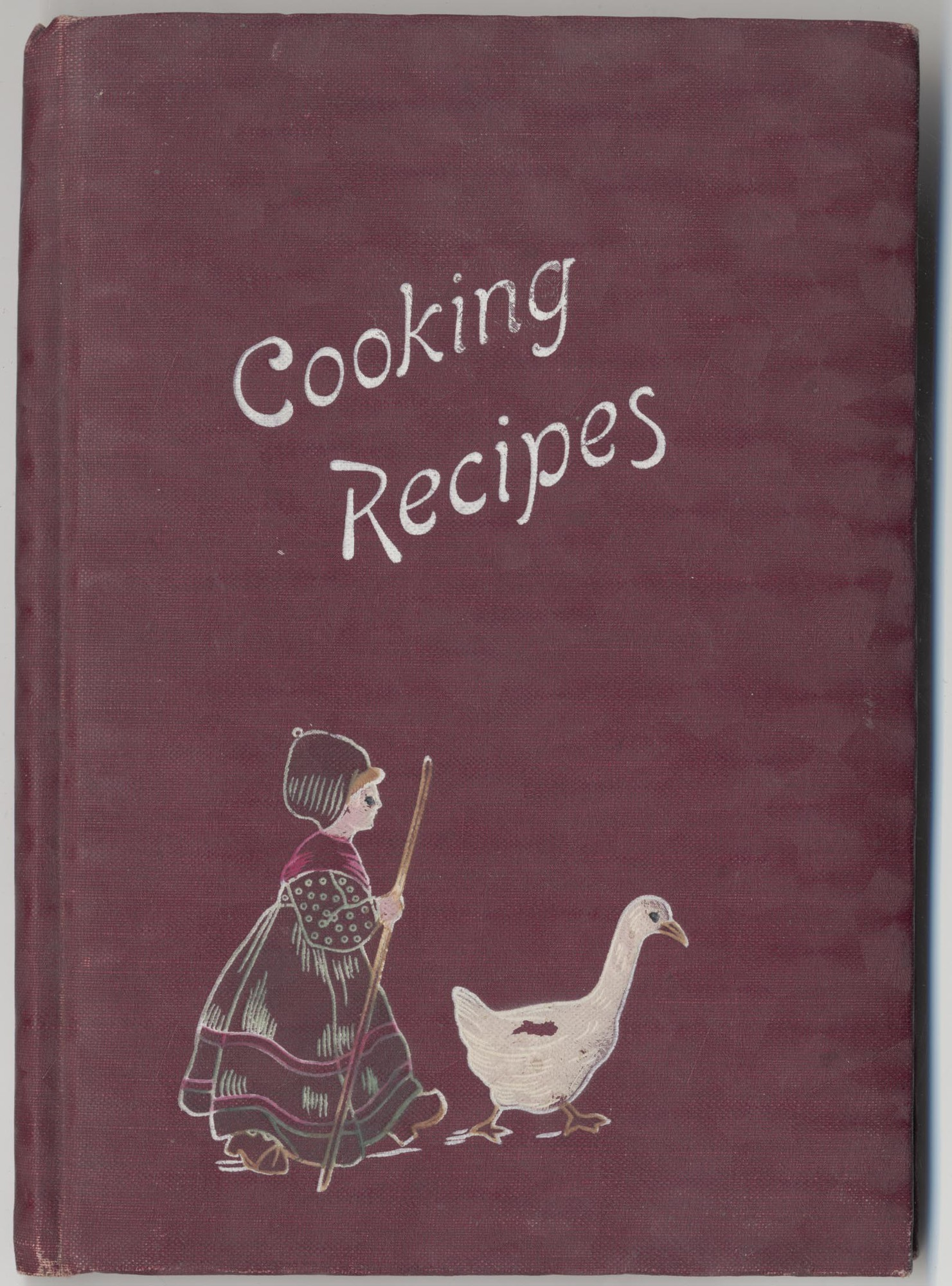 Ms2008_023_CookingRecipes_001.jpg