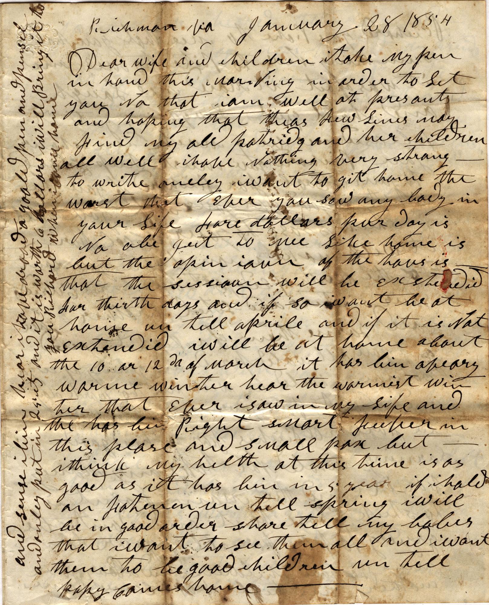 Ms2008_048_VinsonWilliam_Letter_1854_0128a.jpg
