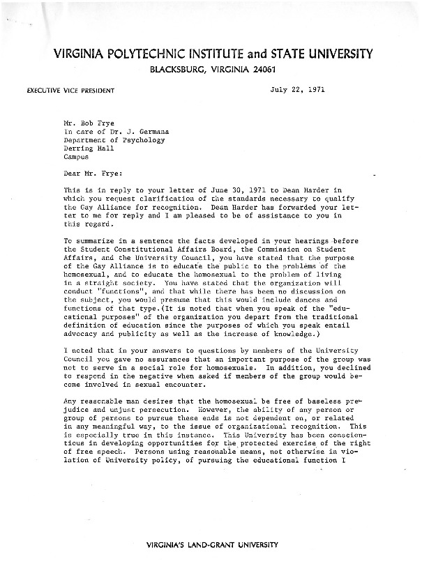 RG_4_2_McKeeferyWilliam_Records_B19_F766_1971_0722.pdf