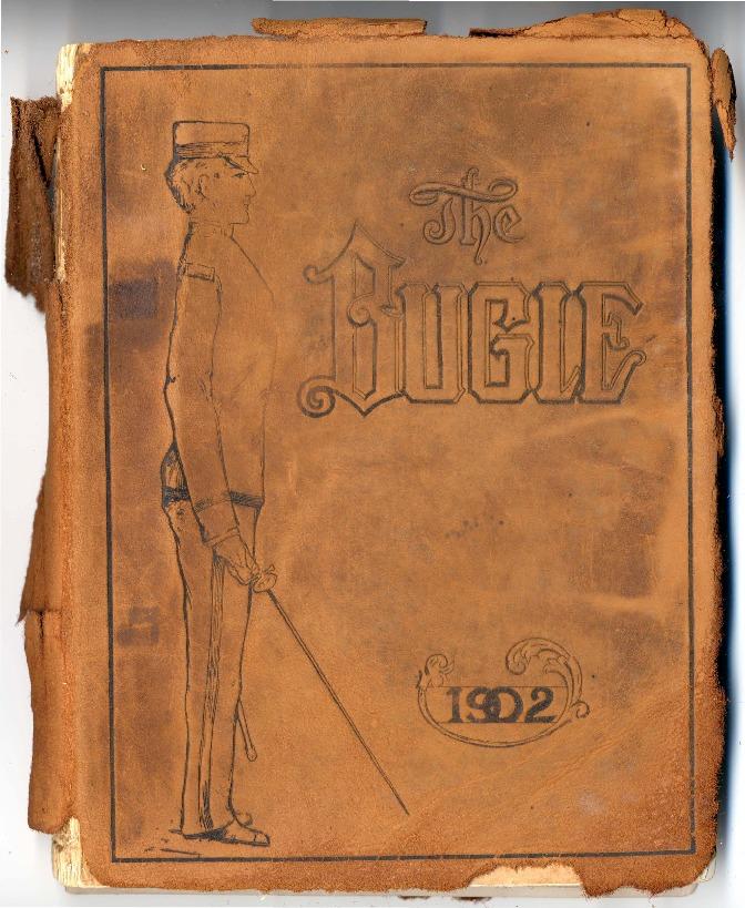 1902Bugle.pdf
