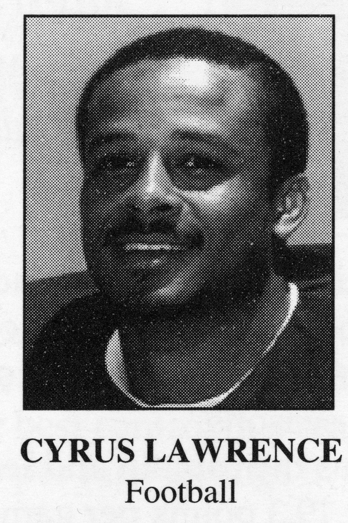 http://spec.lib.vt.edu/pickup/Omeka_upload/LawrenceCyrus_1998.jpg