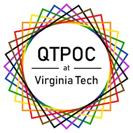 QTPOC_logo.png
