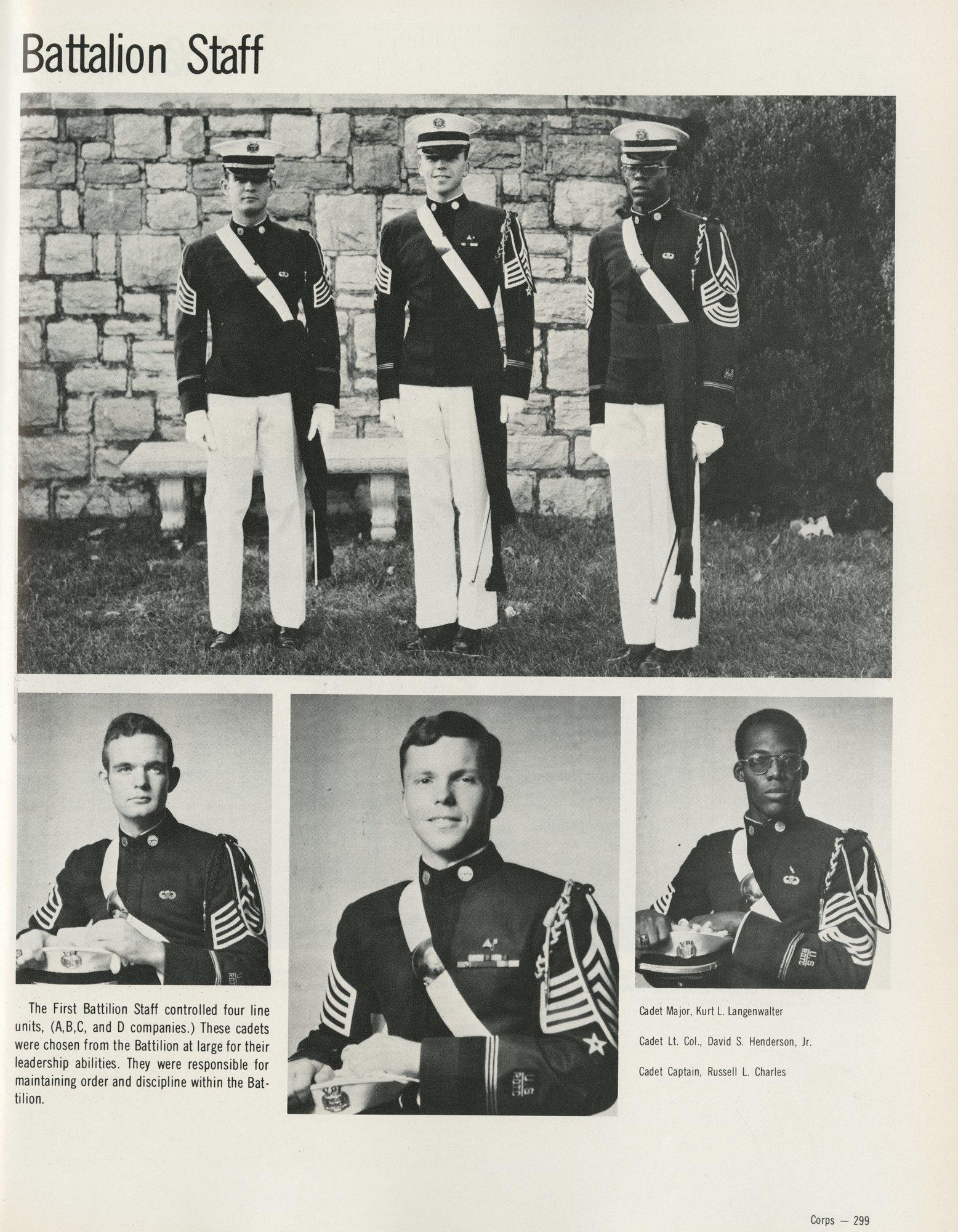 http://spec.lib.vt.edu/pickup/Omeka_upload/1978_Bugle_pg299_Battalion.jpg