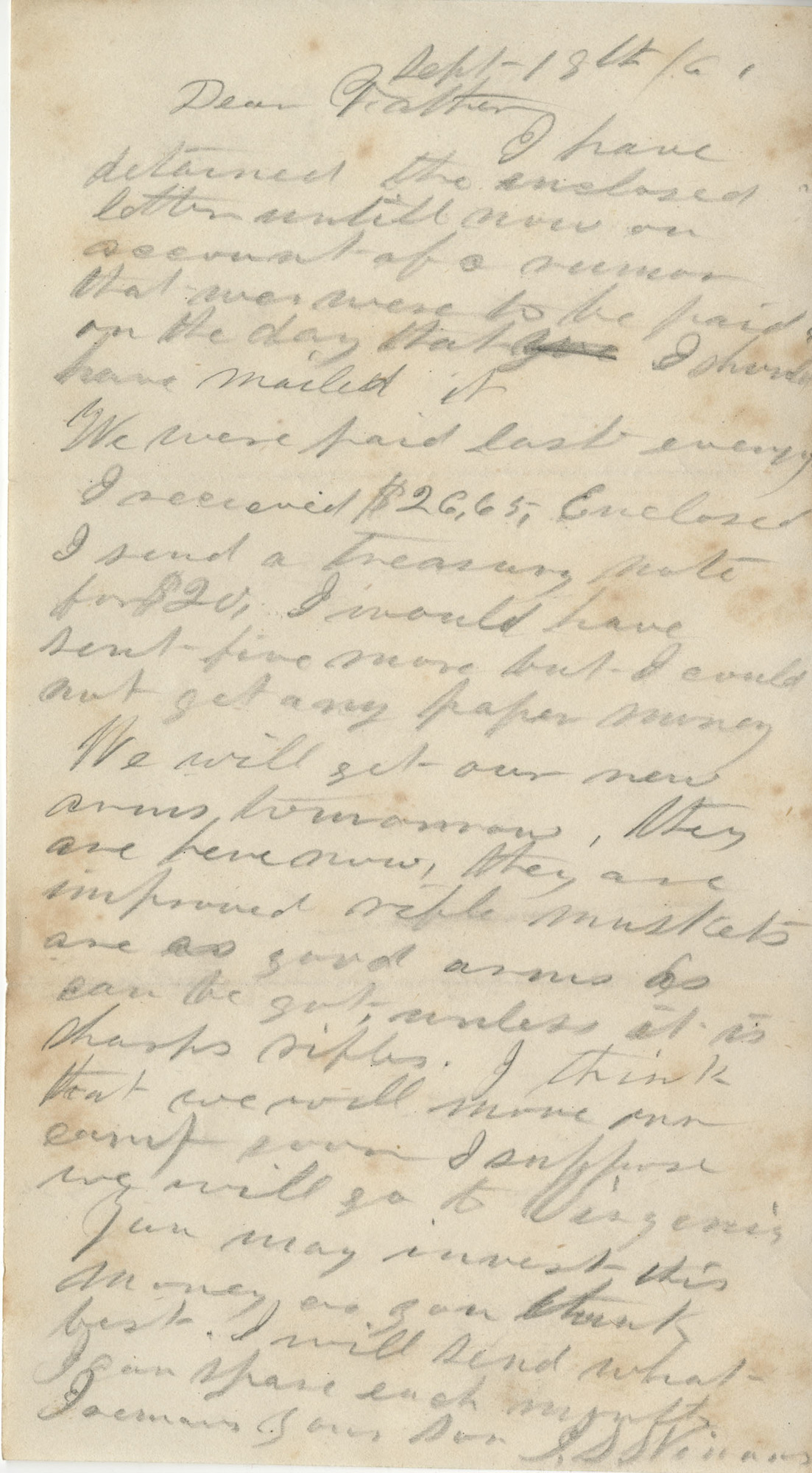 Ms2015-062_WinansJacob_Correspondence_1861_0918.jpg
