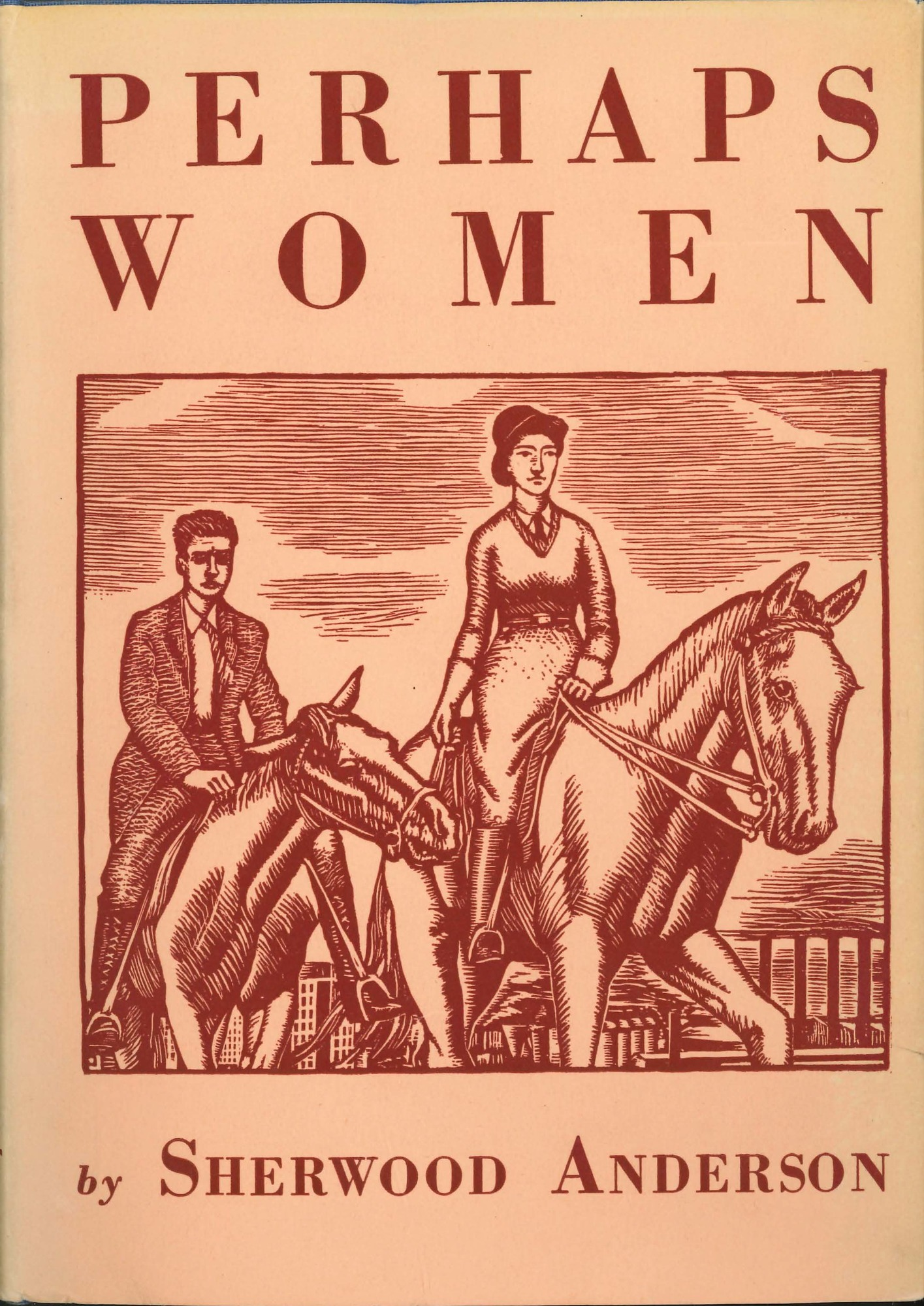 PerhapsWomen_1931.jpg