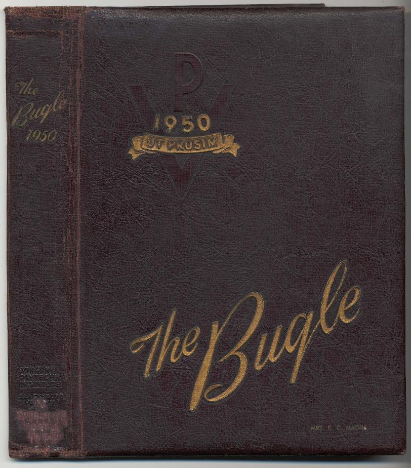 1950BUGLE.pdf