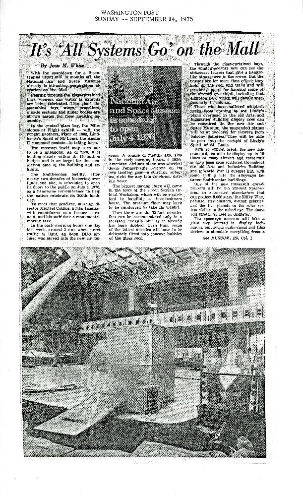 http://spec.lib.vt.edu/pickup/Omeka_upload/Ms1989-029_B18_F5b_MichaelCollins_Clippings_1971-1979.pdf
