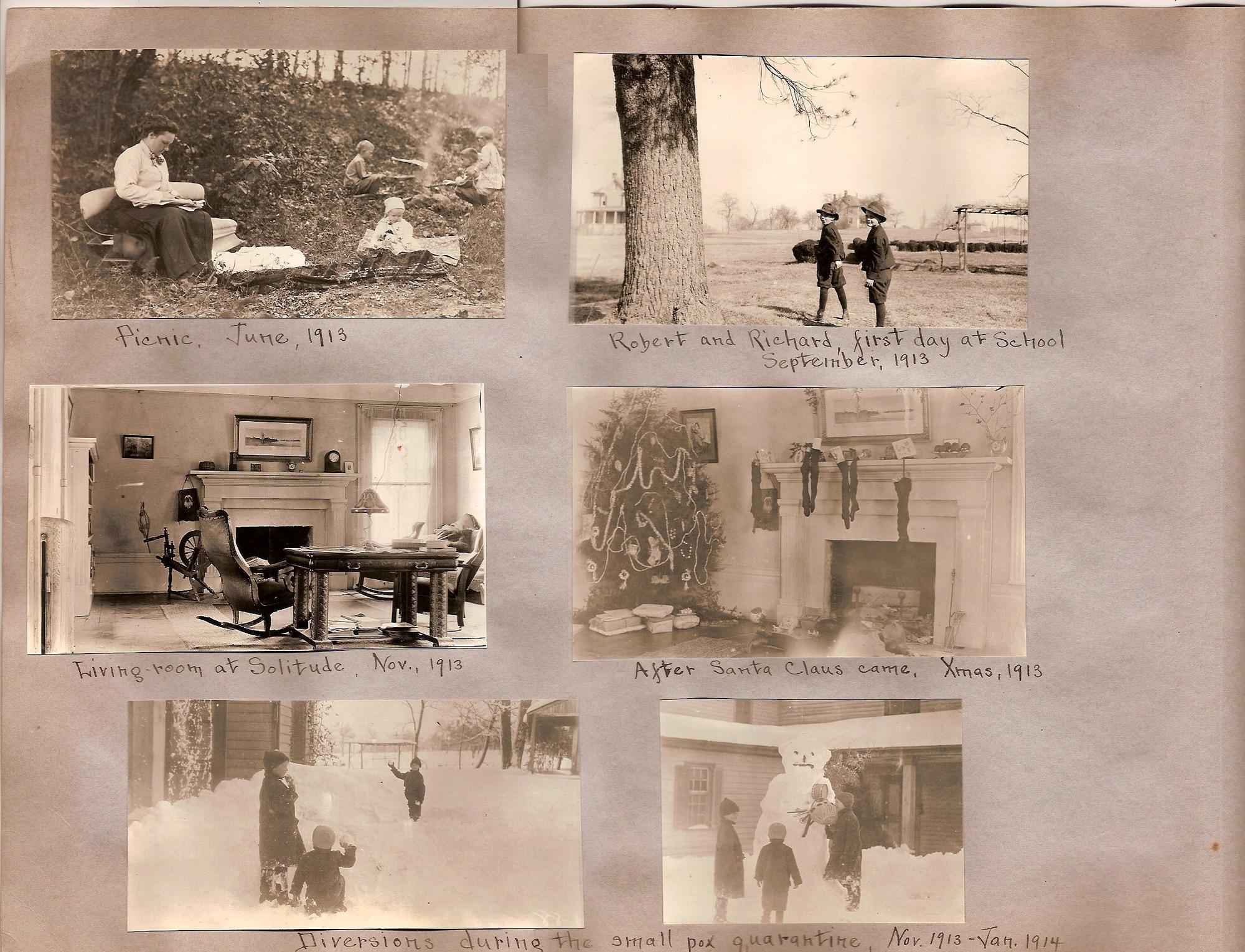 Fletcher_RFletcherPhotos_ScrapbookPage08_1913-1914.jpg