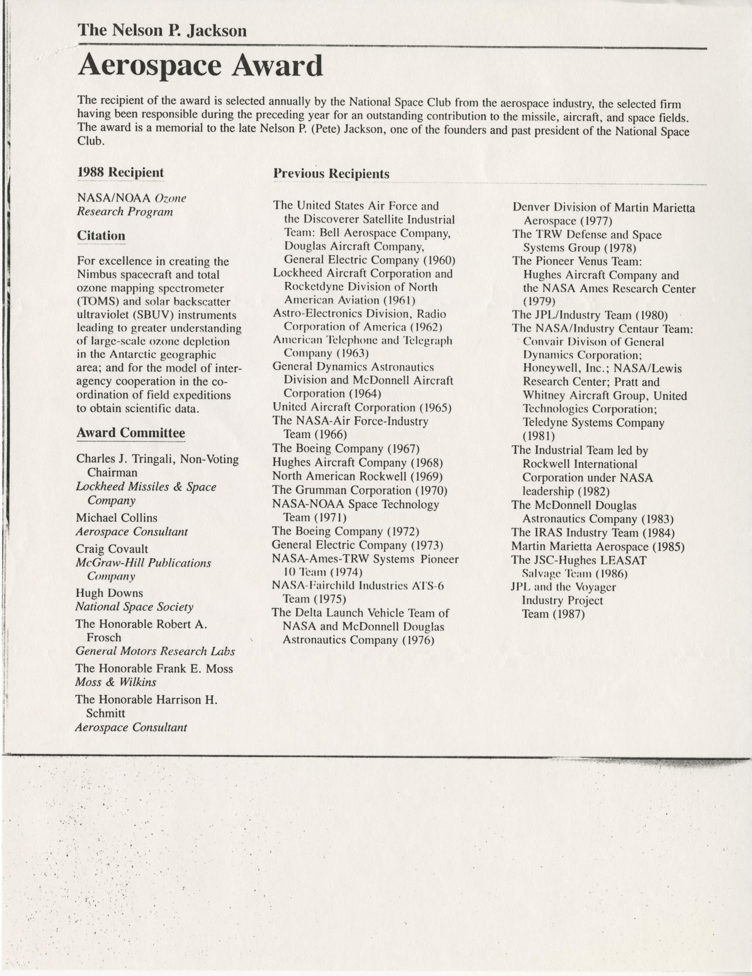 http://spec.lib.vt.edu/pickup/Omeka_upload/Ms1989-029_B19_F12_Ephemera_1988.jpg