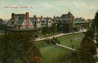 Hotel Roanoke.jpg