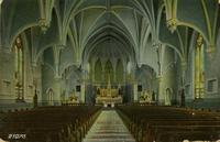 St Andrews Roanoke interior.jpg
