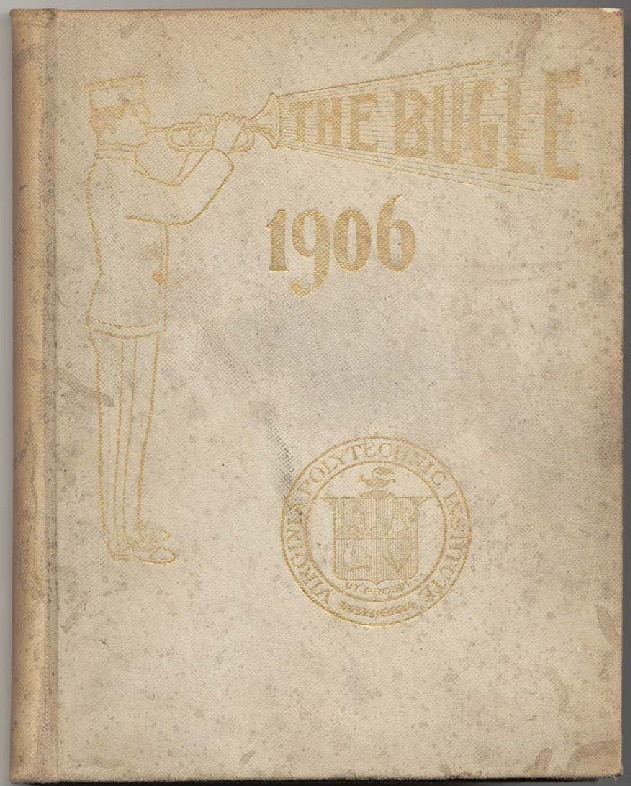 1906BUGLE.pdf