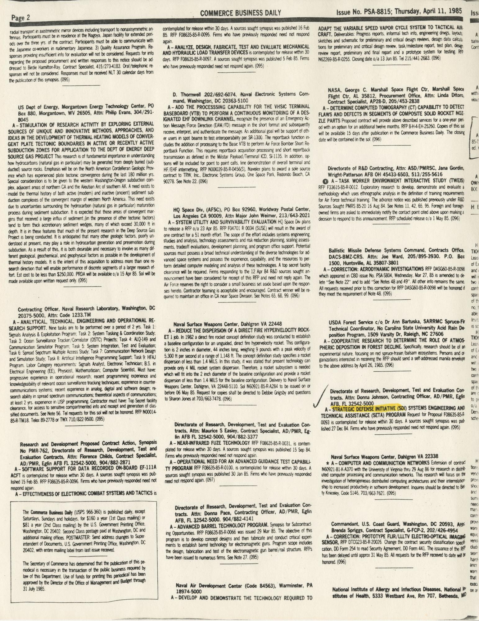 http://spec.lib.vt.edu/pickup/Omeka_upload/Ms1989-029_B19_F2_Newsletter_1985_0411b.jpg