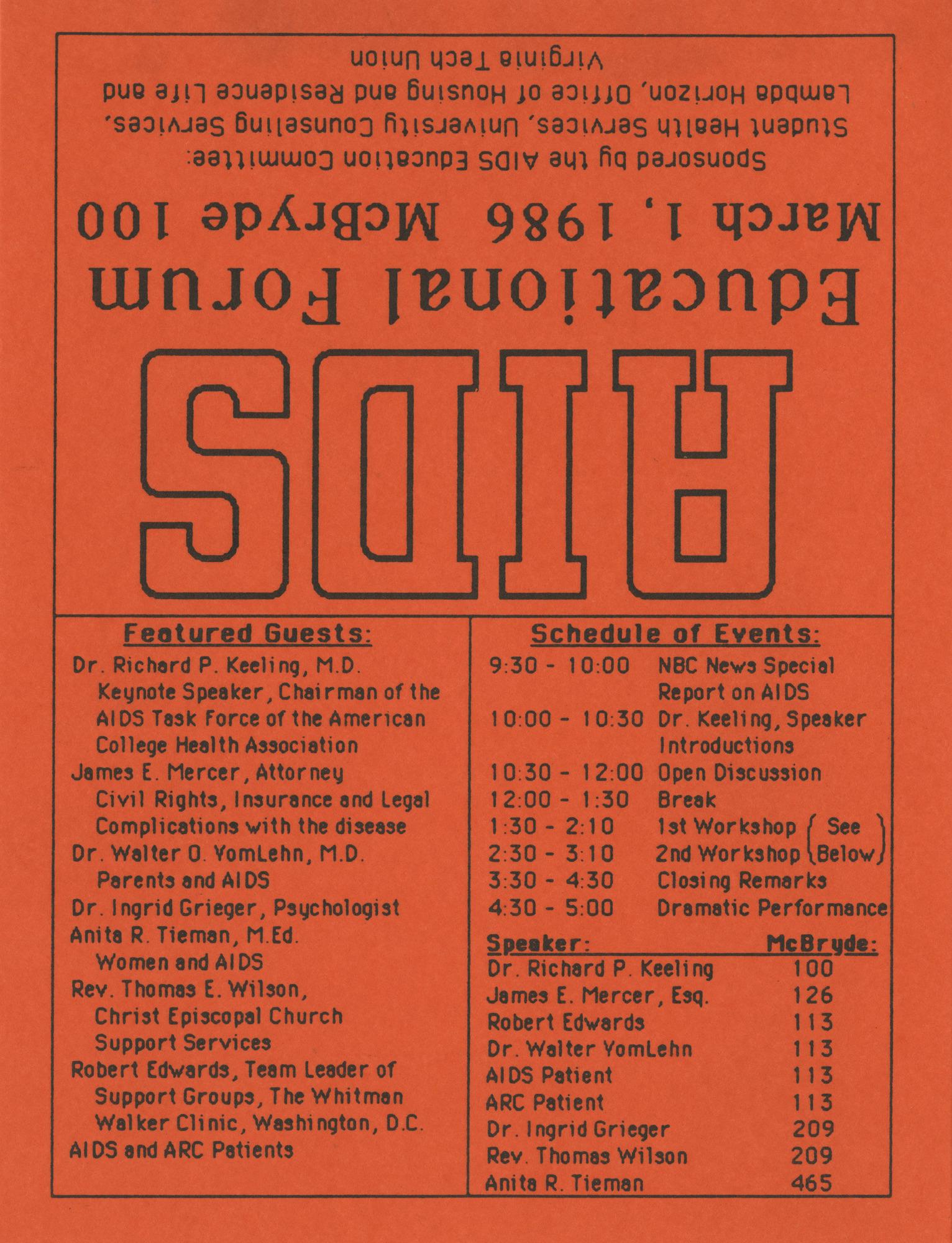 Ms2014-010_WeberMark_AdvetisementAIDSEducation_1986_0301.jpg