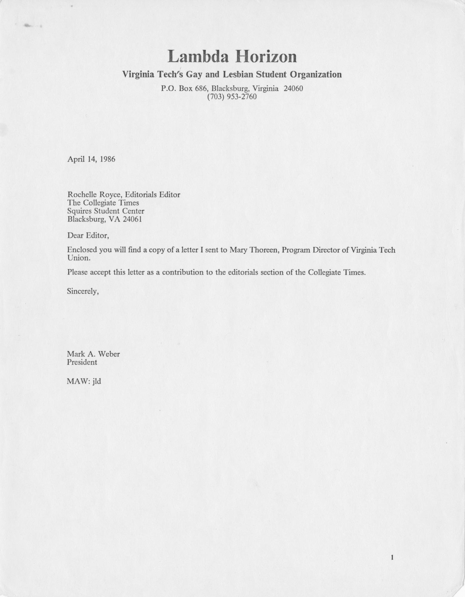 Ms2014-010_WeberMark_CorrespondenceEditorial_1986_0414.jpg