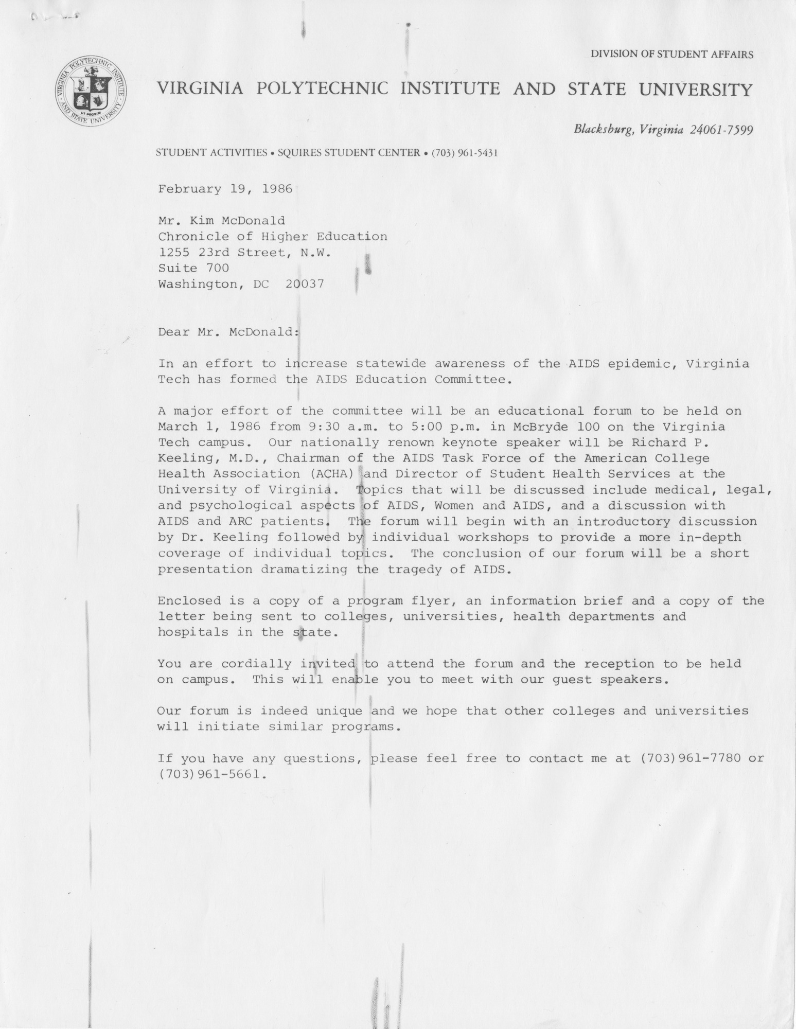 Ms2014-010_WeberMark_CorrespondenceKimMcDonald_1986_0219a.jpg